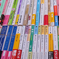 コガネブックス KoganeBooks